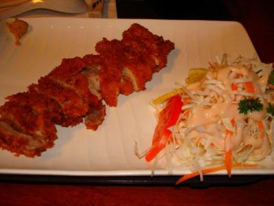 tonki-tonkatsu-pork.jpg